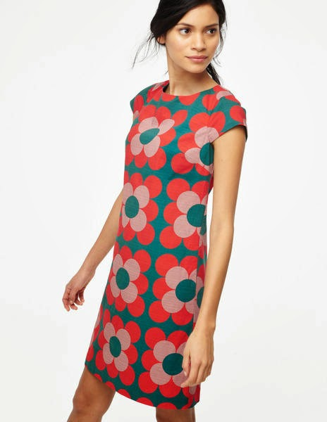 my superfluities boden autumn fall 2015 preview is live