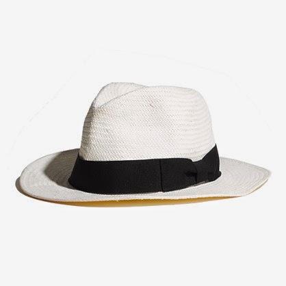 https://www.madewell.com/madewell_category/ACCESSORIES/hats/PRDOVR~A9113/A9113.jsp