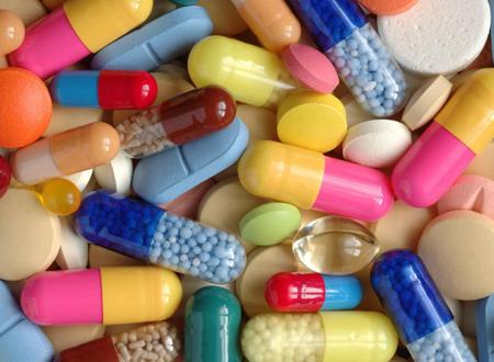 انواع المضادات الحيوية واستخداماتها 1121572011108323.jpg
