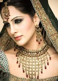 usa news corp, Chitrangada Singh, asmi diamond jewellery designs with price, wallpaper of PK, Lingaa, Ugly, stone ring auction,giftsjoy.com, in Bulgaria, best Body Piercing Jewelry