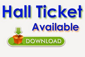 download kerala psc hall tickets