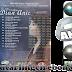 Dian anic - Full album GABER (Galau Berat)
