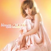 Ayumi Hamasaki (浜崎 あゆみ). Blossom. Ayumi Hamasaki Blossom cover lyrics