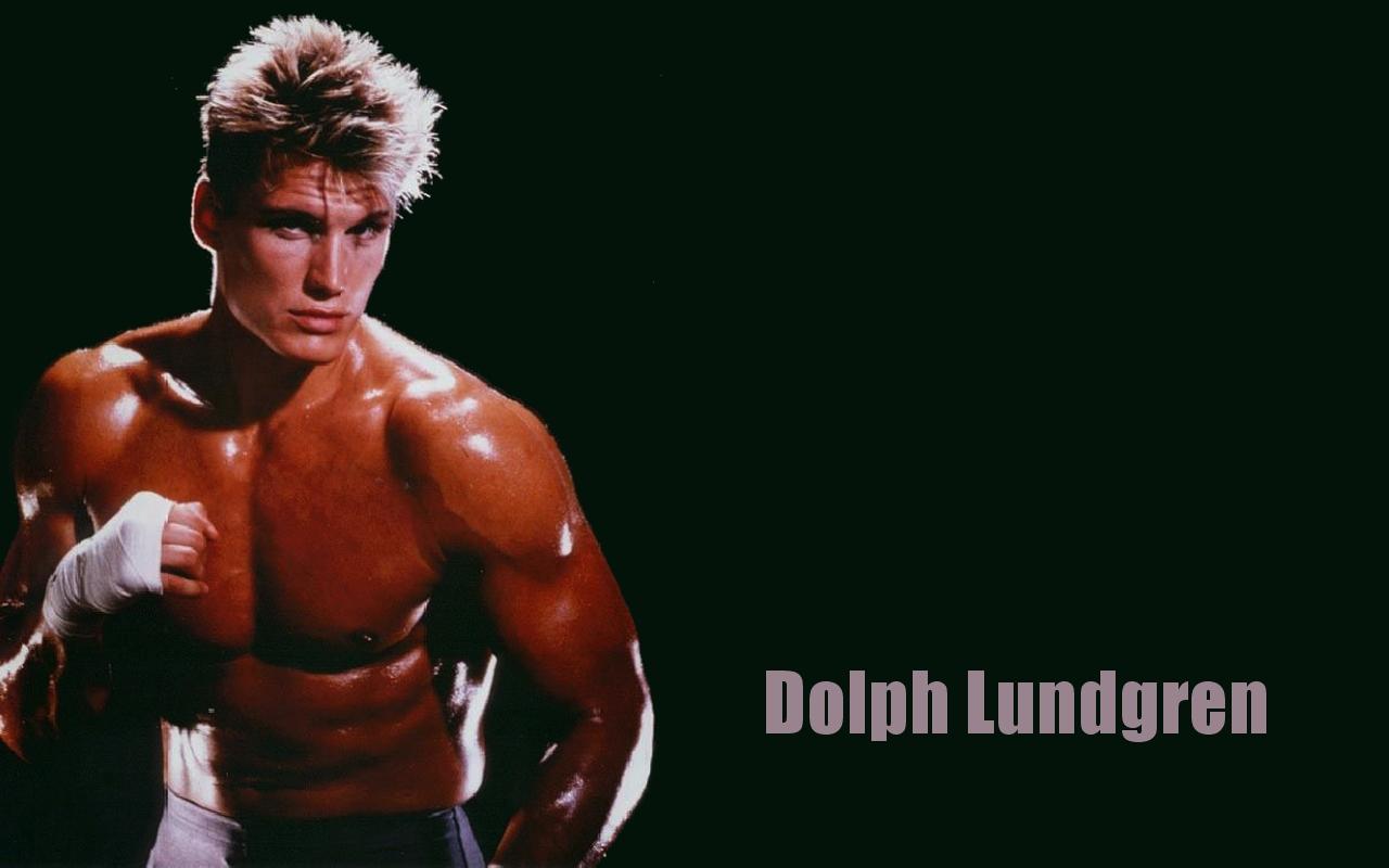 Dolph Lundgren  Wikipedia