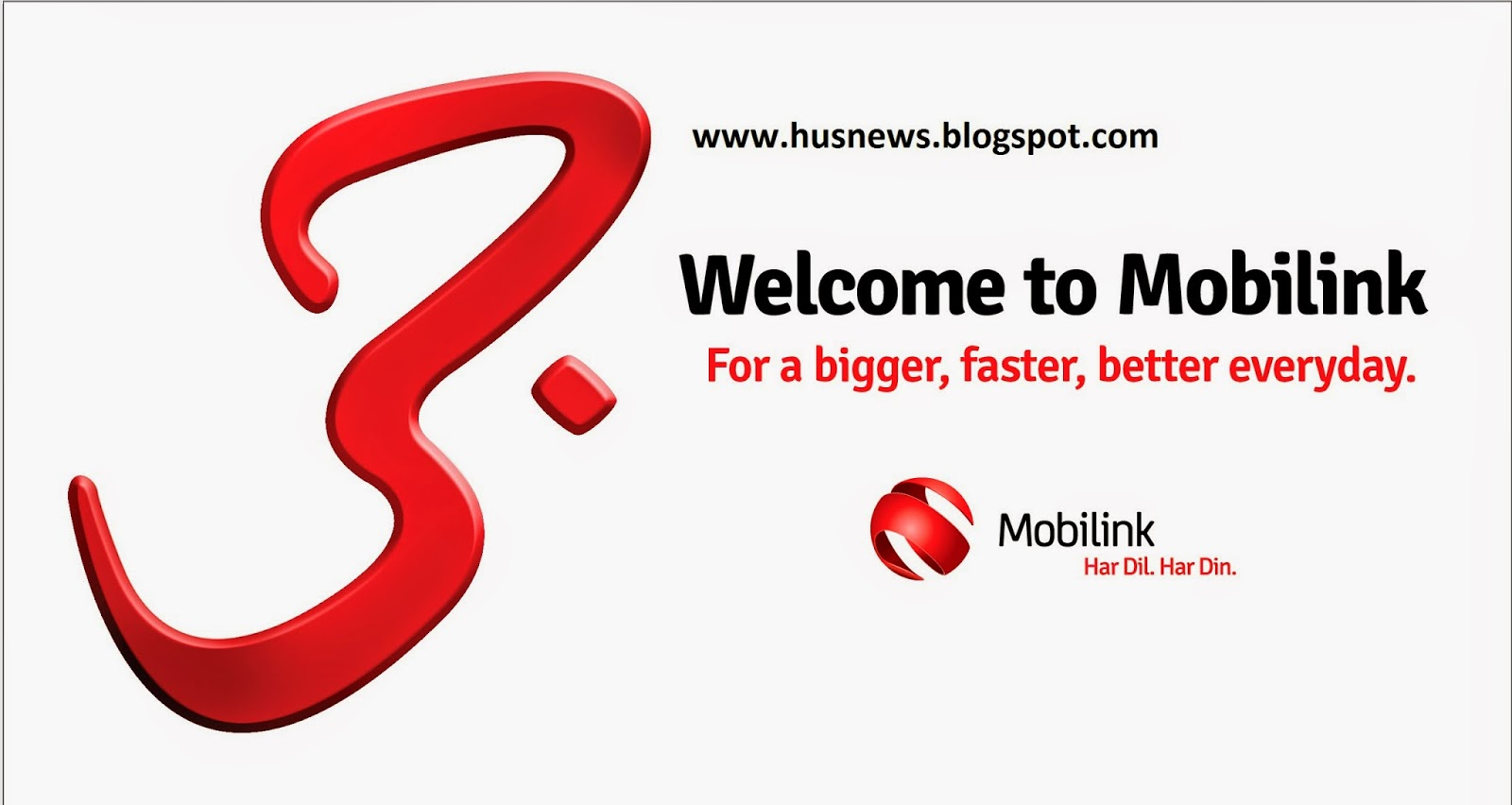 mobilink gsm pakistan report on marketing