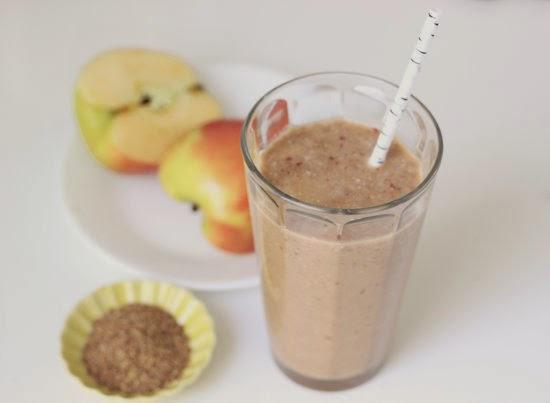 Aconsejable comer que fruta desayunar para bajar de peso