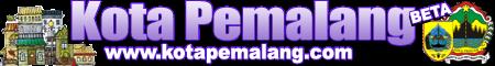 Simplex CMS