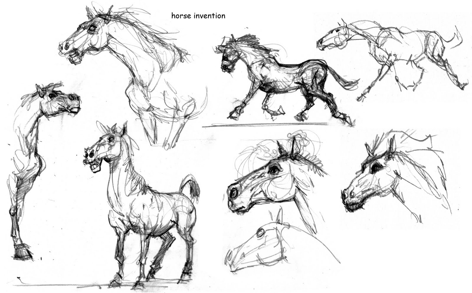 Tuesdayartgroup wendling now ccuart Image collections