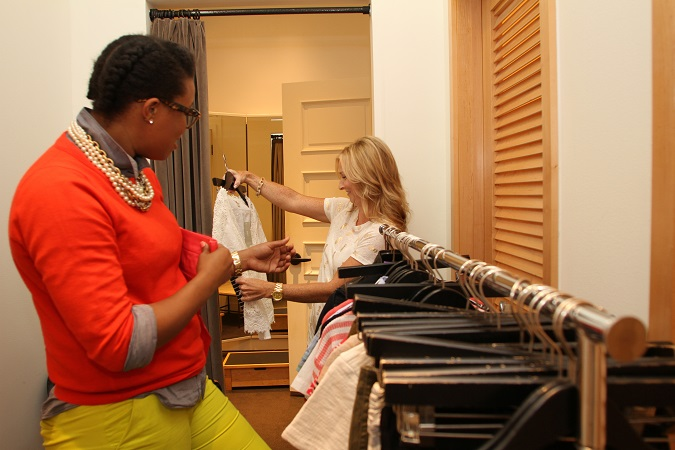 jcrew-style-event-session