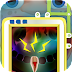 Root Canal Doctor - Free Dentist Kids Game Available on Android App Store