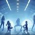 "Girls Generation lança videoclipe de ""You Think"""