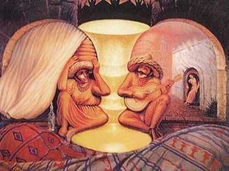 http://1.bp.blogspot.com/-yjIXlLHzH-g/TesGF4ZICJI/AAAAAAAAFFY/sjRTwiawpRc/s1600/byb-optical-illusion-old-couple.jpg