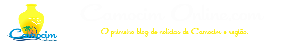 CAMOCIM ONLINE