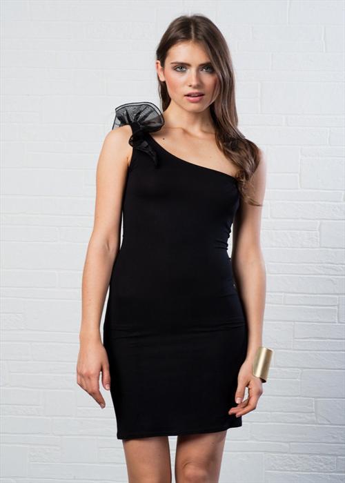 koton 2013 abiye elbise modelleri-5