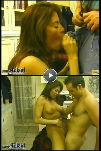 selena sex videos video