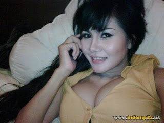 hot dan toge hot new | Download Bokep Gratis Free 3gp Png Jpg DLL