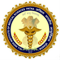 www.aiimspatna.org All India Institute of Medical Sciences