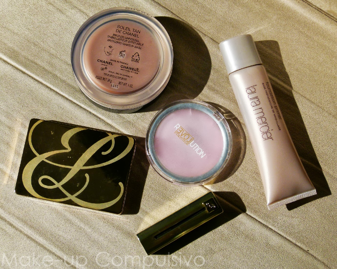 My Top 5 Va Va Voom! Products #dramatag