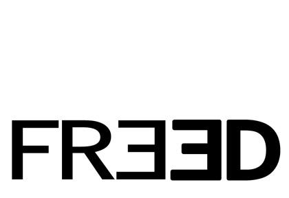 FR33D