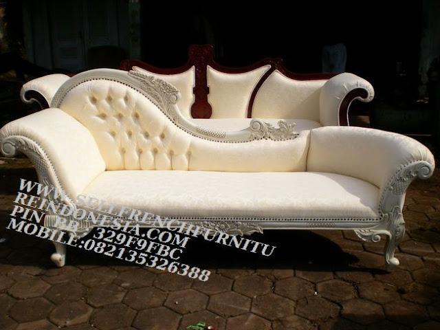 toko mebel jati klasik jepara sofa jati jepara sofa tamu jati jepara furniture jati jepara code 6103,Jual mebel jepara,Furniture sofa jati jepara sofa jati mewah,set sofa tamu jati jepara,mebel sofa jati jepara,sofa ruang tamu jati jepara,Furniture jati Jepara
