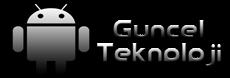 Teknolojiden Haberim - Türkiye'nin En İyi Teknoloji Blogu