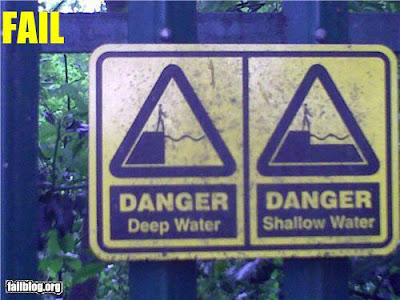 Funny Signs That Will Make You Laugh! | LOLnTroll