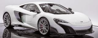 Mobil Sport McLaren 675LT yaitu jenis McLaren Super Series yang paling bertenaga, paling cepat, serta paling mendekati mobil balap sirkuit namun masih tetap penuhi ketetapan juga sebagai kendaraan di jalan umum.