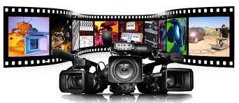 Malabar marketing educativo y publicidad para Colegios Concertados y Privados: Vídeos para colegios