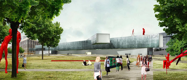 01-WAI-Architecture-Think-Tank-s-proposal-for-NCCA-competition