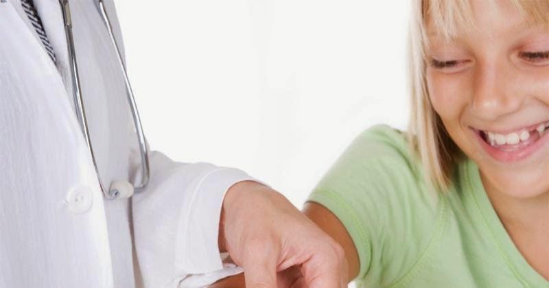Il Contratto Di Lavoro A Domicilio - Lavoro a domicilio: tutta la normativa sul
