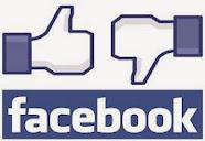 =(Portal Gato Noticias (Facebook) )=