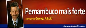 Gonzaga Patriota
