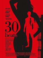 فيلم 30 Beats