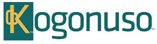 Kogonuso
