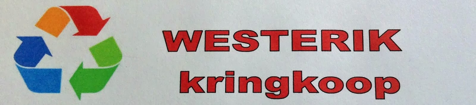 Westerik Kringkoop