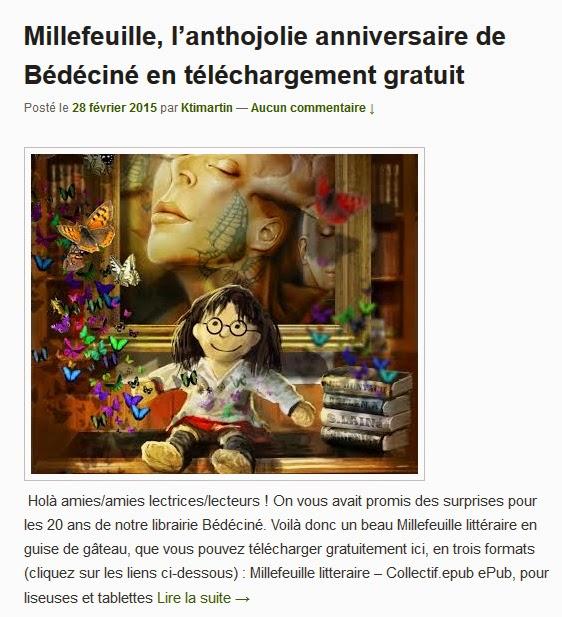 http://www.bedecine.fr/2015/02/millefeuille-lanthojolie-anniversaire-de-bedecine-en-telechargement-gratuit/