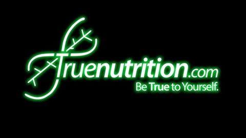 True Nutrition