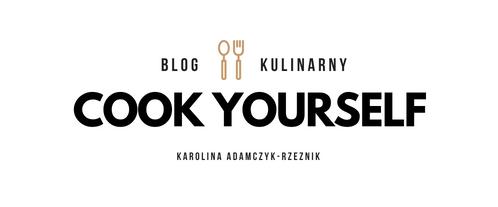 Cook Yourself - BLOG KULINARNY - Karolina Adamczyk - Rzeźnik