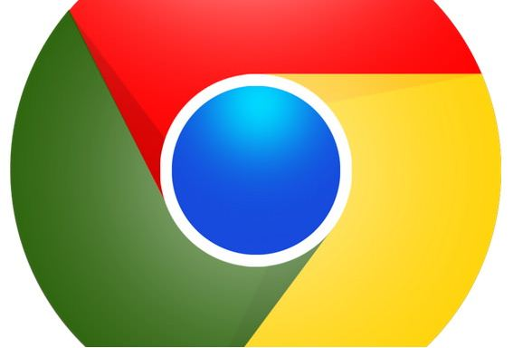 Google Chrome 24 Stable Version Released