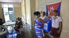 CUBA: Los dos disidentes que concurrían por primera vez a unas elecciones en Cuba caen derrotados