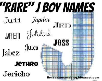 girl names that start with ja