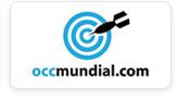 OCC.com.mx vacantes disponibles en bolsa de trabajo en mexico 2013 2014