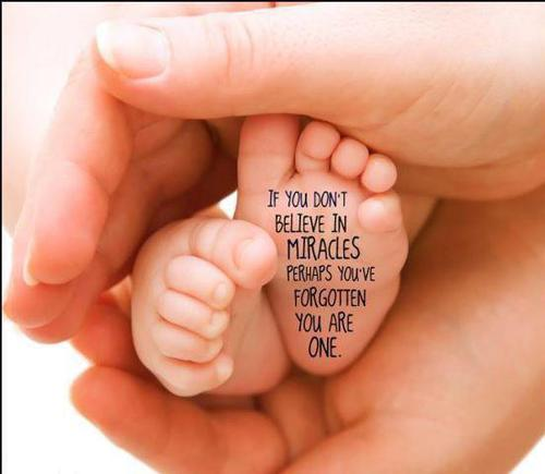 cute baby girl quotes and sayings