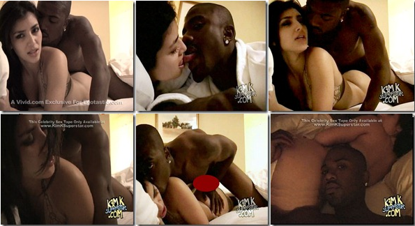 Kim kardashian sex tape you porn