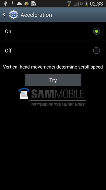 SamsungGalaxySIV,SamsungGalaxyS4