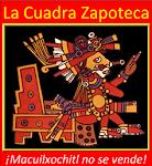 La Cuadra Zapoteca