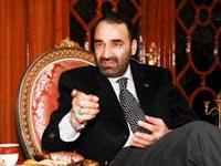 اطلاعاتی های ایران به دنبال عطا محمد نور
