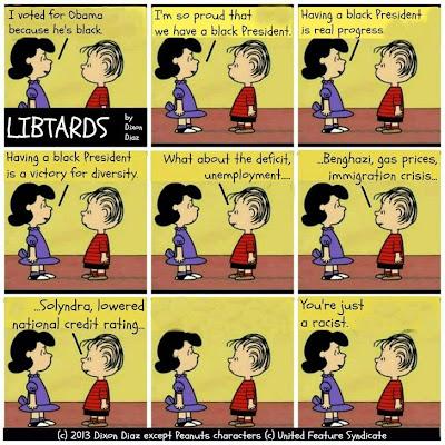 http://1.bp.blogspot.com/-yjdHCgfVDXU/UbFp489Ab7I/AAAAAAABYzw/npbGZvifMYc/s400/Linus+gets+it.jpg