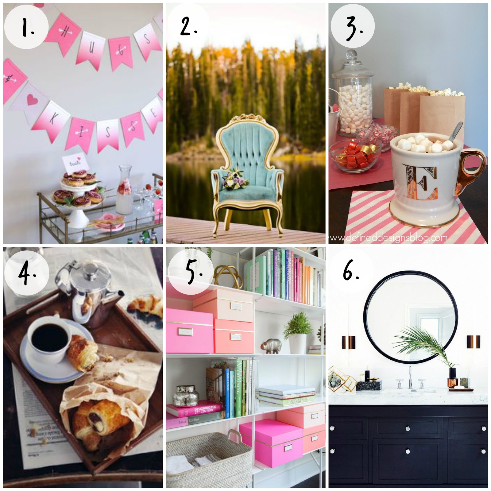 friday favorites best of pinterest