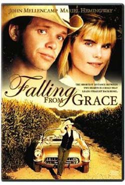 Falling from Grace (1992)